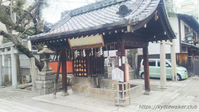 官大臣神社