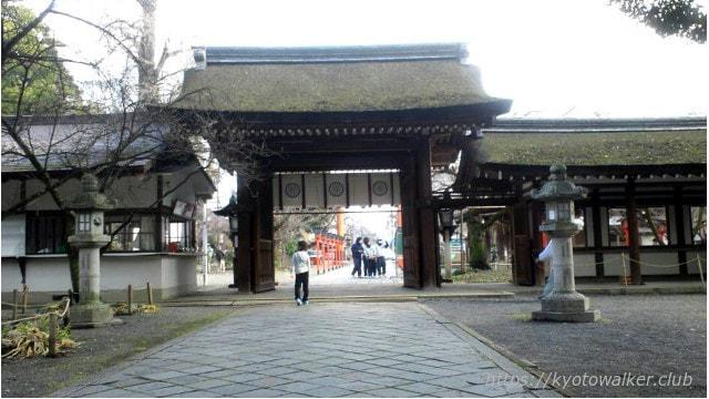20121223平野神社