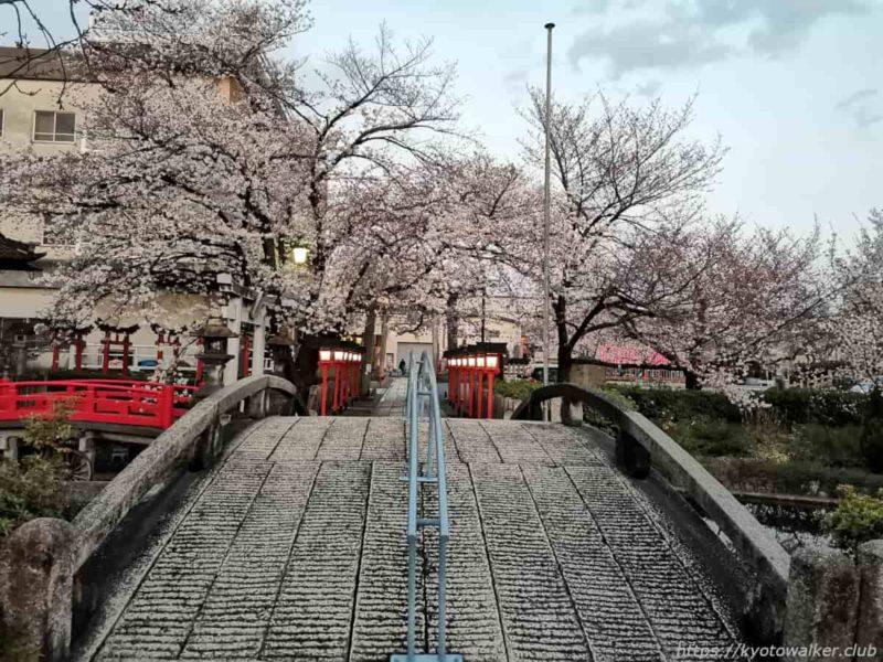 六孫王神社 20210325