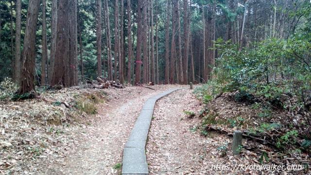伏見神寶神社