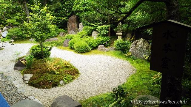 六道珍皇寺春の特別寺宝展