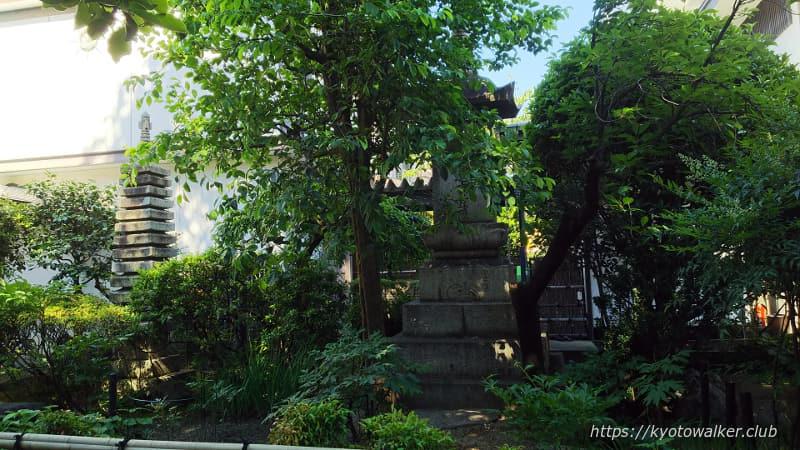 本教寺20180521