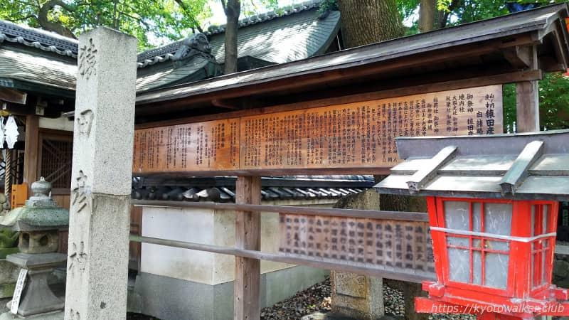 猿田彦神社由緒