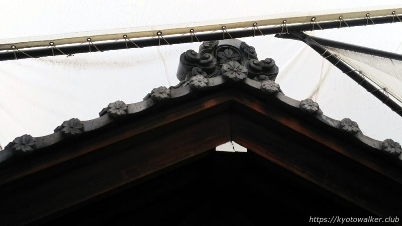 神明神社 20180527