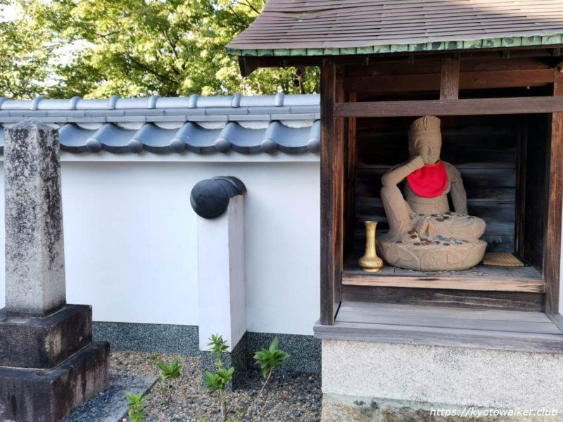 淀 長円寺 20211003