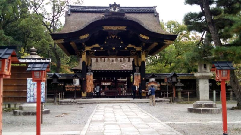 豊国神社 20161023